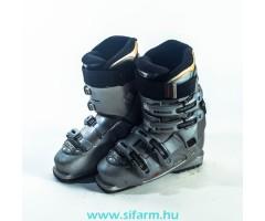Nordica N3.1 W -24,5-
