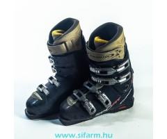 Salomon Performa 7.0 Sport -26-