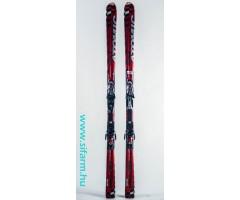 Atomic GS11 -171 cm-
