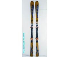 Head XRC 1100 Worldcup -170 cm-
