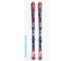 Fischer SRC Grip -140 cm-