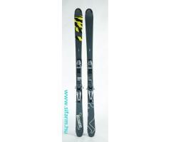 Rossignol Scratch Freestyle -174 cm-