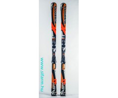 Rossignol 9x Worldcup Radical -180 cm-