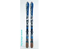 Dynastar Legend 4800 -158 cm-