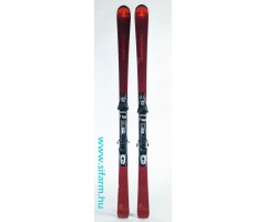 Kneissl Red Star RC -170 cm-