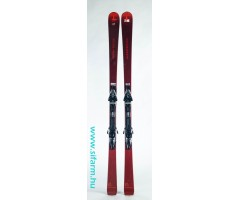 Kneissl Red Star RC -178 cm-
