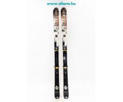 Dynastar Legend 8000 - 178cm
