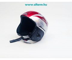 Alpina Twister - 51-55cm