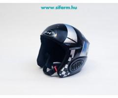 SH+  - 53cm