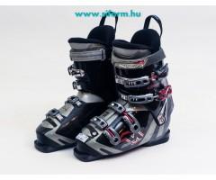 Nordica Grand SportEasy - 27 mondo