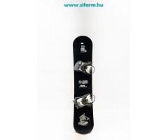 n0 Boards - 138cm