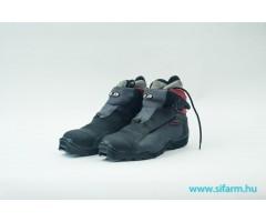 Salomon Red/Ant/Gr SNS  - 41 mondo