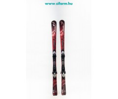 Atomic Balanze Grip  - 150cm