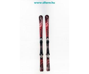 Atomic Balanze Grip  - 150cm