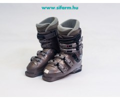Salomon Evolution 8.0 - 23.5 mondo