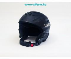 Uvex X ride - 53-54cm