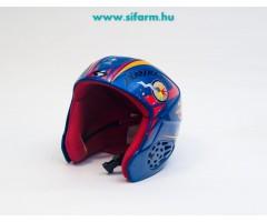Briko Snowpower - 56cm