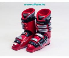 Dachstein Pro 99 - 26.5 mondo