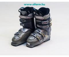Nordica One S W 60 - 26 mondo