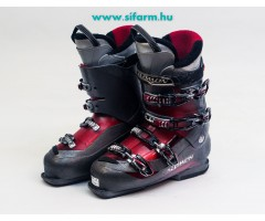Salomon Mission 770 - 28 mondo