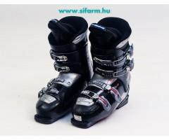 Nordica One 45 - 28.5 mondo