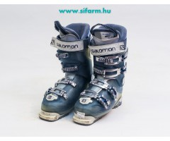 Salomon X-Pro R 70 W   - 24 mondo