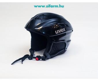 Uvex - 55-58cm