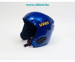 Uvex - 55-56cm