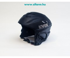Uvex - 58-61cm