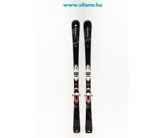 Dynastar Elite 12 - 160cm