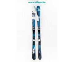 Atomic Vantage 83 - 173cm