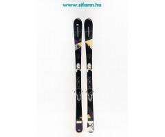 Dynastar Active 10 - 163cm