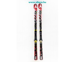 Atomic Redster GS D2 - 179cm
