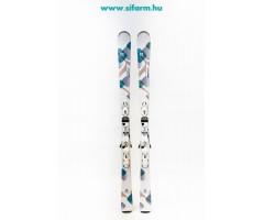 Salomon Bamboo - 162cm