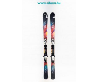 Atomic Affinity Pure - 160cm