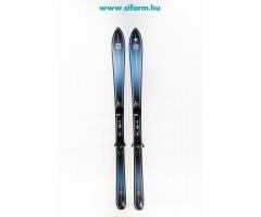 Salomon BBR 7.5 - 165cm