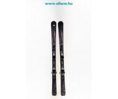Atomic Black Minx - 148cm