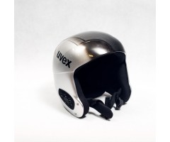 Uvex - 59-60cm