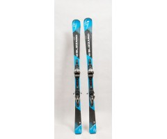 Blizzard Power S7 - 160cm