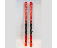 Atomic Redster G9 - 177cm