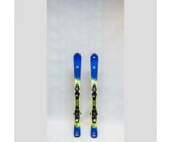 Salomon QST - 110cm