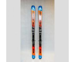 Blizzard WCS - 174cm