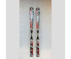 Blizzard Magnum 7.6 - 170cm