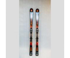 Blizzard SRC - 165cm