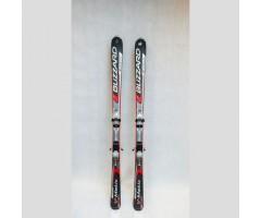 Blizzard V-Matic - 159cm