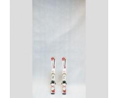 Dynamic R27 - 70cm