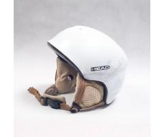 Head - 52-53,5cm