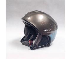 Head - 55,5-57cm