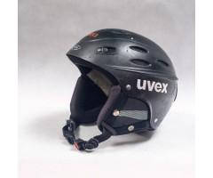 Uvex - 52-54cm