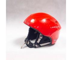 Leedom - 49-54cm